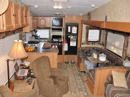 What Does 300 Square Feet Look Like Collection 300 Square Foot Photos Home Decorationing Ideas