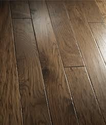 Beautiful Southern Traditions Laminate Flooring Southern