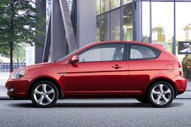 2010 hyundai accent warning reviews top 10 problems you must know