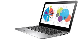 Hp Laptop Help Desk Hp Technical Support Phone Number 1 877 438 9239 Hp Help