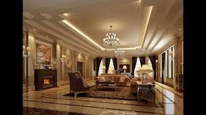interior lighting design for homes interior lighting design ideas for home