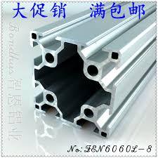 design ã fen china louver design aluminum china louver design aluminum