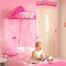 Disney Princess Canopy Bed Disney Princess Ready Room Bed Canopy Great Kidsbedrooms The