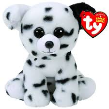 beanie babies online price guide compare prices on ty tag online shopping buy low price ty tag at