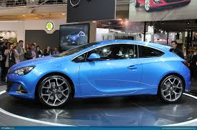 opel astra opc 2016 ausmotive com aims 2012 gallery opel