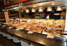 cuisine bourg en bresse wok o grill restaurant 14 rue du 14 juillet 1789 01000 bourg en