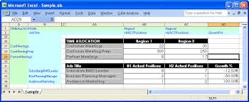 Data Mapping Excel Template Excel Xml Mapping My