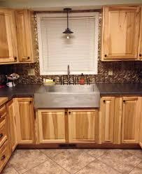Country Kitchen Lighting Ideas Amazing 70 Kitchen Lights Over Sink Design Ideas Of Best 20