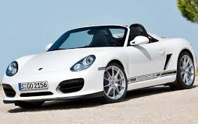 porsche gt price 2011 used 2011 porsche boxster for sale pricing features edmunds