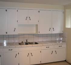 1940s kitchen cabinet hardware retro kitchen pinterest