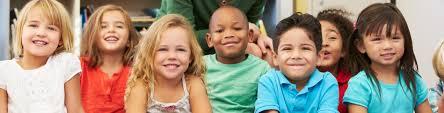 welcome celebrating our montessori children uw la crosse