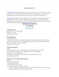 journalist resume examples french resume example chef resume samples resume sample format french resume example cover letter journalist resume template professional journalism cover letter cover letter template for journalism resume sample