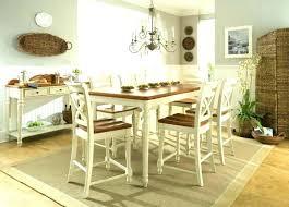 round rug for under kitchen table rug under kitchen table rug under kitchen table stunning rug for