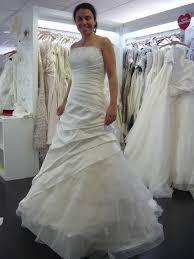magasin robe de mariã e rennes les 25 meilleures idées de la catégorie robes de mariée rennes sur
