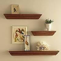 Small Wall Shelf Best 25 Wall Shelf Arrangement Ideas On Pinterest Bedroom Wall