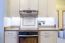 Kitchen Remodel Cabinets Kitchen Remodeling Gallery Stewart Remodeling Colorado Springs