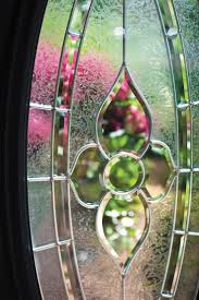 front door glass inserts replacement 13 best classic style home decorating images on pinterest