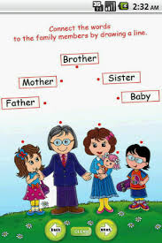 mybody myfamily for ukg kids android apps on google play