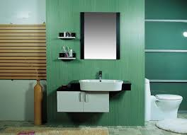 small bathroom paint ideas pictures home decor