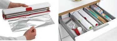 distributeur papier cuisine dérouleur de cuisine le coupe alimentaire indépendant