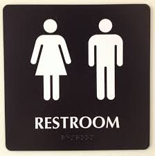 Gender Neutral Bathrooms In Schools - the 25 best gender neutral bathrooms ideas on pinterest gender