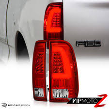 2001 ford f150 tail light assembly 99 00 01 02 0304 f250 lariat third brake tail light euro third