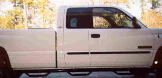 2001 dodge ram bed manufacturers of high quality nerf steps prerunners harley bars