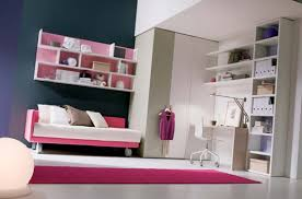 amazing modern teenage girls bedroom ideas teens room perfect cool