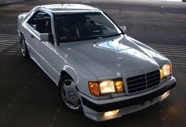 mercedes 300ce problems bat exclusive the detailer s 44k mile 1989 mercedes 300ce