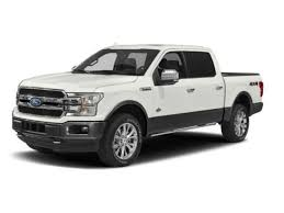new 2018 ford f 150 for sale lihue hi