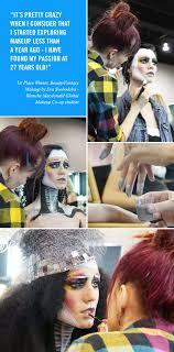 makeup school portland makeup school in portland or fay