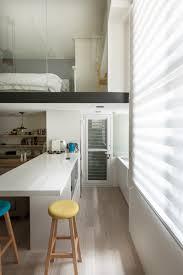 modern galley kitchens modern galley kitchen interior design ideas