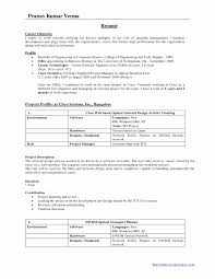 standard resume format for mba freshers pdf to excel mba resume format for freshers pdf inspirational resume format for