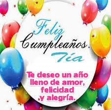 imagenes bonitas de cumpleaños para el facebook imagenes bonitas para cumpleaños para tias para facebook imágenes