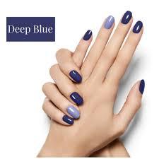 best nails color photos 2017 u2013 blue maize