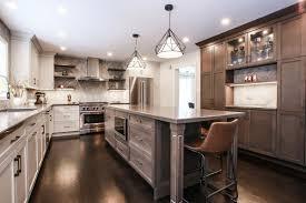 bridle kitchen total living concepts