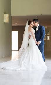 tolli bridal tolli wedding dresses for sale preowned wedding dresses