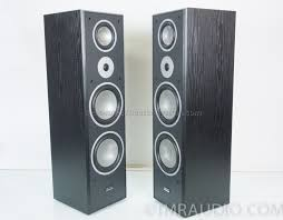 home theater systems los angeles epic sound home theater system 5 best home theater systems