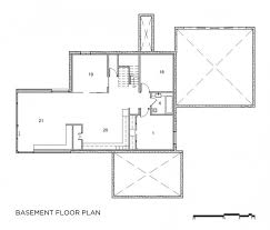 Set Design Floor Plan Room Designs Set Design White Fireplace Between Glass Windows In