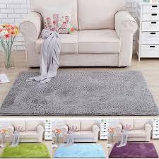 white plush area rug tags magnificent fluffy white area rug