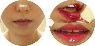 Lip Tattoos On - buy skinfactory lip deals for only rm29 9 instead of rm55 72