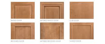 are raised panel cabinet doors out of style design insights