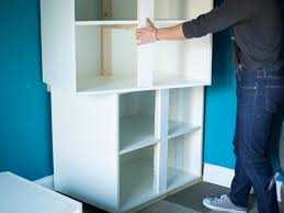 White Ready Assembled Bedroom Furniture How To Make Bunk Beds And Bedroom Storage With Ready Made Cabinets