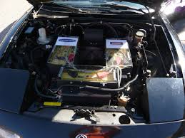 mazda hybrid electric mazda mx 5 miata boasts 29 kwh lithium ion battery 120