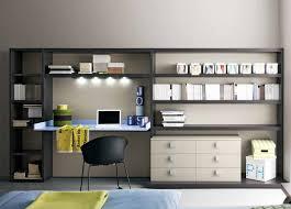Desks For Home Office Uk Home Office Furniture Uk Home Office Furniture Set 30 Home Office