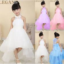 aliexpress com buy 2017 princess ball gown with flower