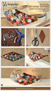 111 best bow images on pinterest jewelry making tutorials