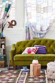 Traditional Home Decor Stores by 32 Best Furniture Images On Pinterest Sofas Traditional Sofa