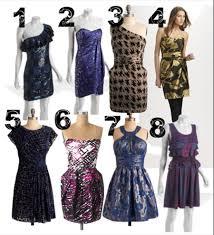 sorority formal dresses sorority formal dresses 2018 2019 fashionmyshop
