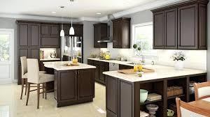 kitchen cabinets van nuys kitchen cabinets van nuys ca espresso shaker custom cabinet doors